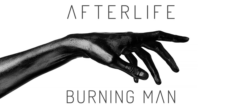BURNING-MAN