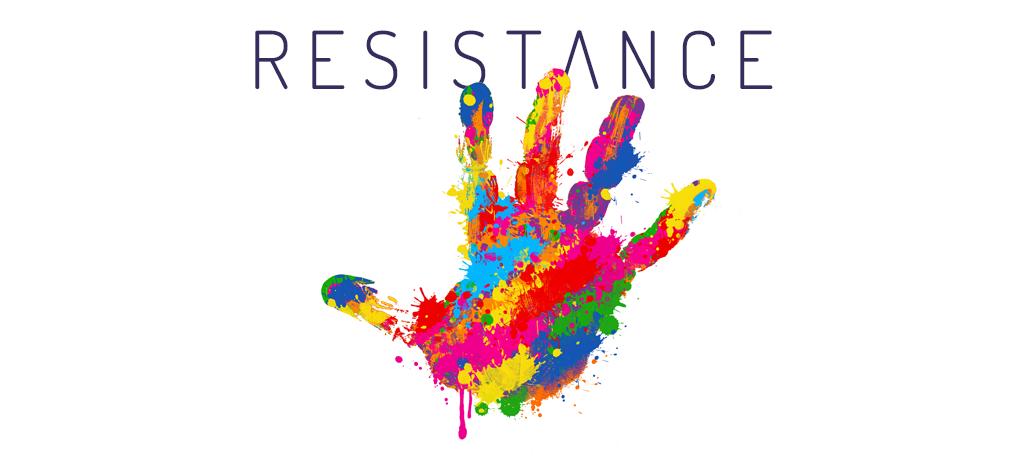 RESISTANCE-BANNER-1-2-1024×462