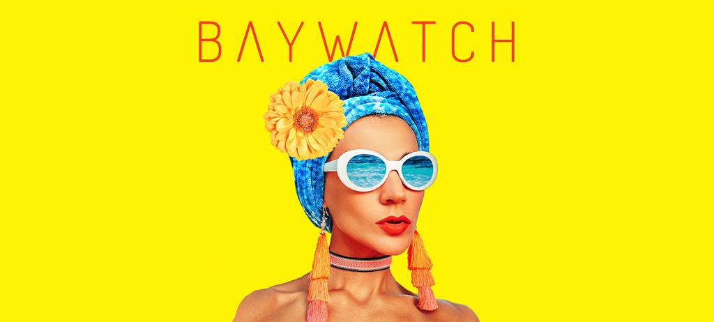 BAYWATCH-BANNER-1-2-1024×462
