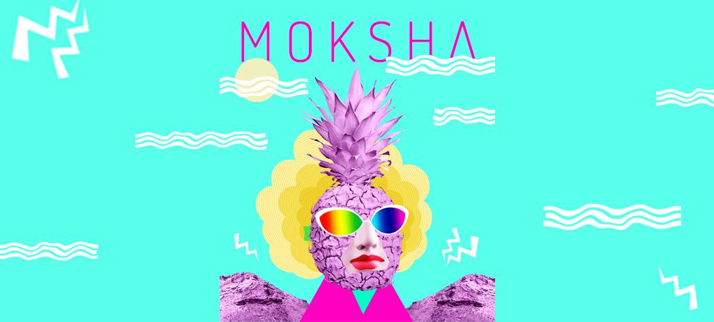 MOKSHA-BANNER-1-1024×462
